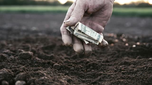 slo mo i konkurs bonde - dirty money bildbanksvideor och videomaterial från bakom kulisserna