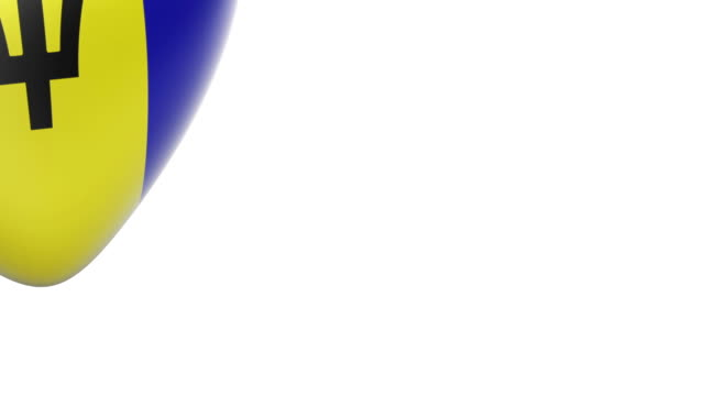 Barbados video