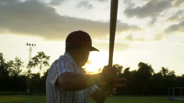 dünen - 野球点の映像素材/bロール
