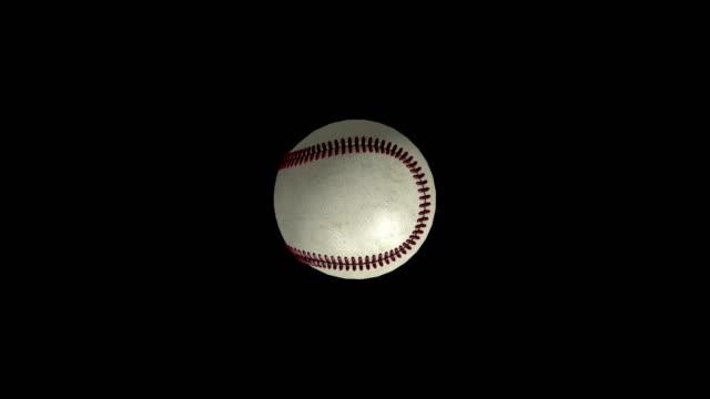 野球回転ループ絶縁ルミナンスマットで生き生きと ビデオ