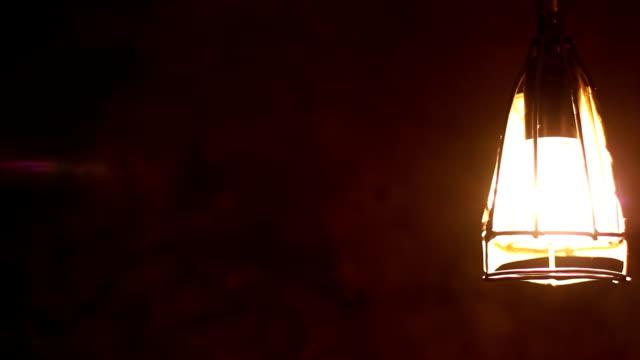 Basement Lantern Power Breakedown