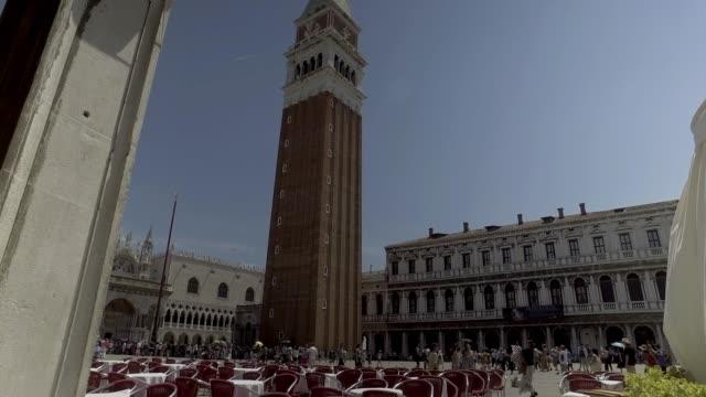 Basilica di san Marco venice Italy