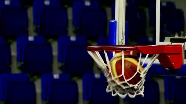 Basketball Championship video