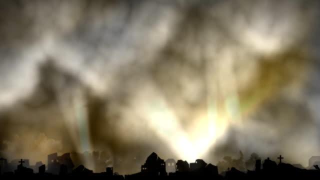 vidéos et rushes de battle ground - première guerre mondiale