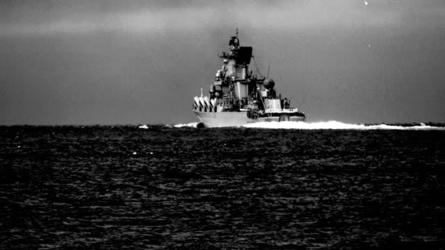 Bидео battleship - black and white