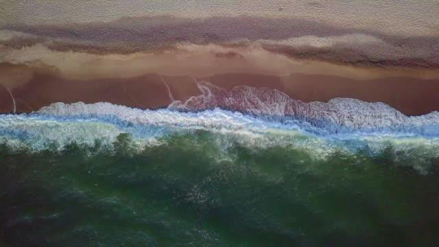 beach life - ostsee stock-videos und b-roll-filmmaterial