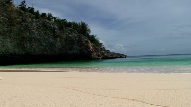 Beach Paradise video