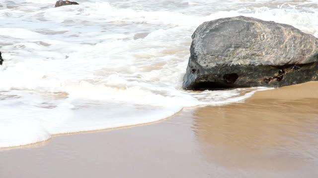 beach sintra
