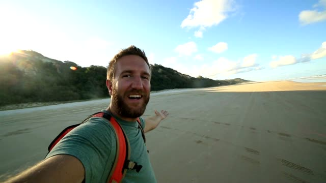 dating australian men tips for taking selfies Read on for twelve tips that will help you take your selfie game to the next level you may also like  kylie jenner's best selfie tip is just to take selfies a lot of selfies she's said that.