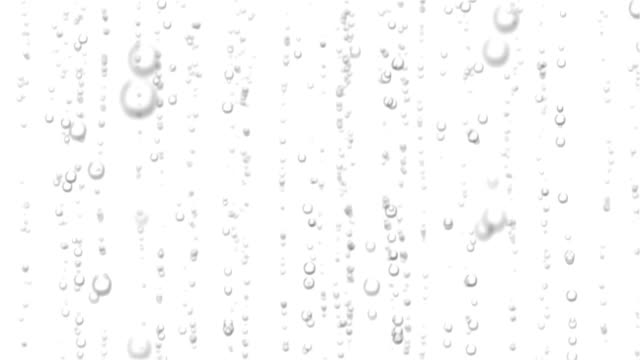 Beautiful 3d Animation of Water Bubbles Rising Up. Loopable Sparkling Water on White and Black Backgrounds. HD 1080. Beautiful 3d Animation of Water Bubbles Rising Up. Loopable Sparkling Water on White and Black Backgrounds. HD 1080. tonic water stock videos & royalty-free footage