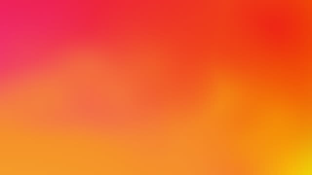 vídeos de stock e filmes b-roll de beautiful bright light color flares looped 3d animation. colorful neon gradient smooth transitions seamless. abstract motion design background. - fenómeno natural