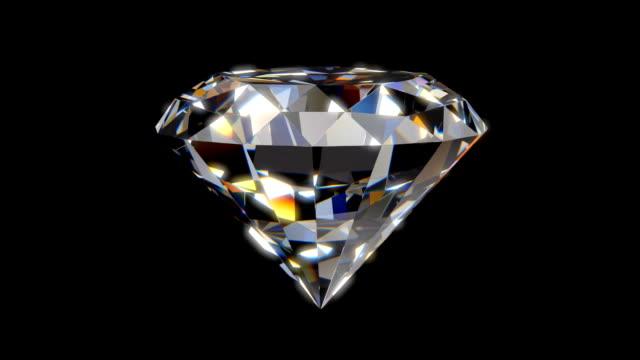 Beautiful Diamond video