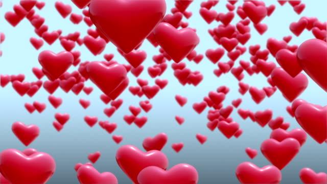 Bela corações - vídeo