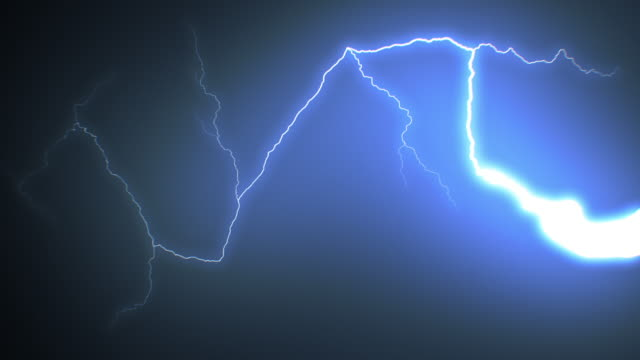 Beautiful Lightning Strikes from Sky to the Camera in Slow Motion. Set of 9 Videos Realistic and Extraordinary Thunderbolts Isolated on Black. Electrical Storm Looped 3d Animation. Beautiful Lightning Strikes from Sky to the Camera in Slow Motion. Set of 9 Videos Realistic and Extraordinary Thunderbolts Isolated on Black. Electrical Storm Looped 3d Animation. 4k UHD 3840x2160. dramatic sky stock videos & royalty-free footage