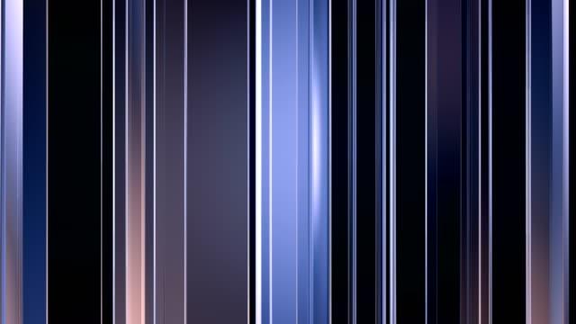 beautiful mirrors background - вертикальный стоковые видео и кадры b-roll