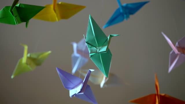 Origami Dragon (Jo Nakashima) - YouTube | 360x640