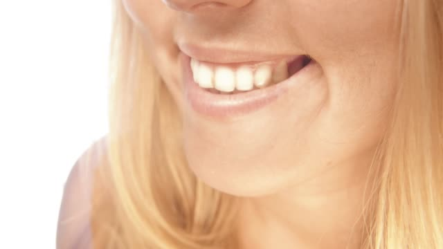 Beautiful Smile video