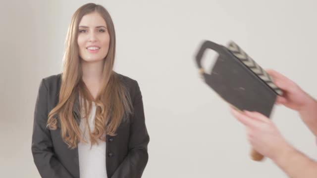 Casting free video Cast video