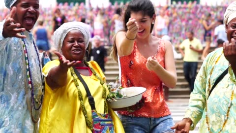 Beckoning Gesture Cultures Welcome cultures stock videos & royalty-free footage