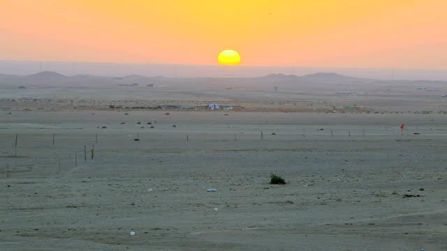 Bedouin video