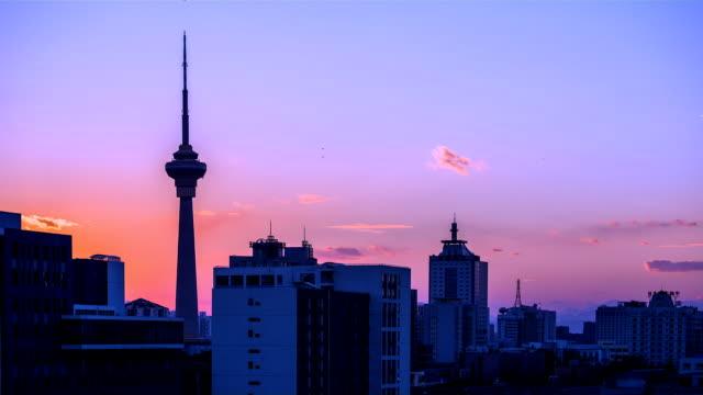 Beijing video