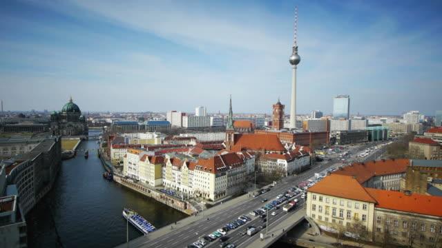 Berlin – Video