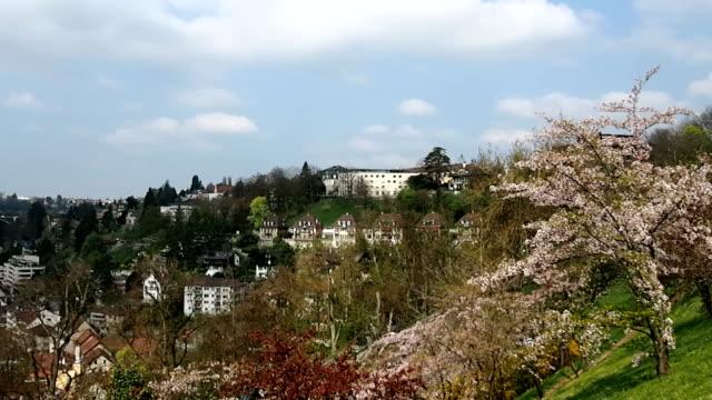 Bern, Schweiz – Video