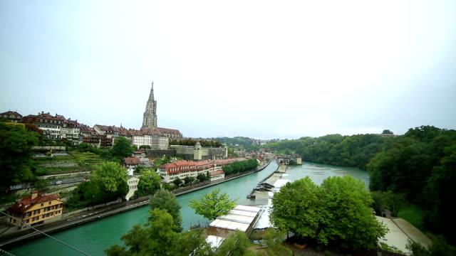 Bern, Switzerland video