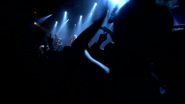 Best concert ever! video