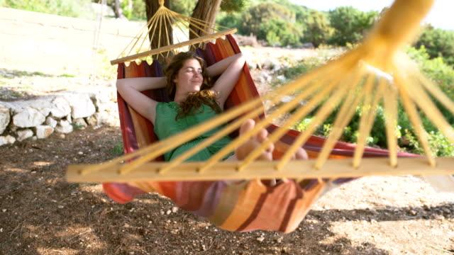 best of summer - amaca video stock e b–roll
