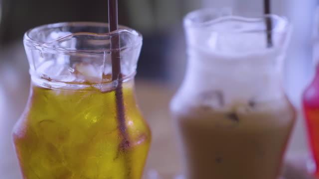 Beverage Iced Tea video