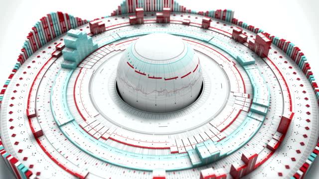Big Data Analytics - Loopable video