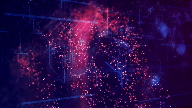 Big Data Conceptual Simulation video