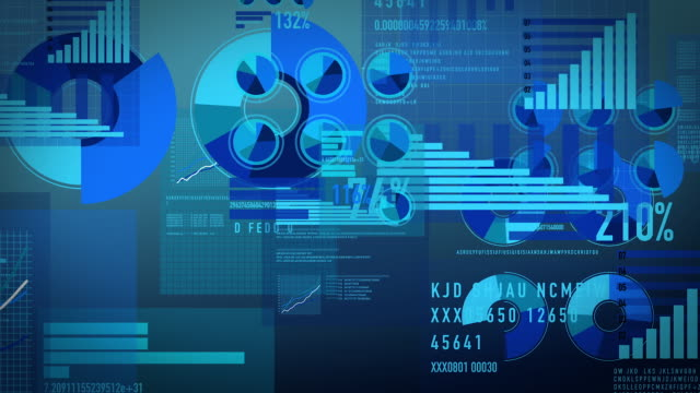 Big data society [loop]