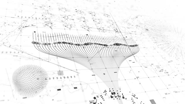 Big Data Techno Grid video