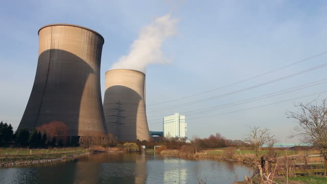 big power plant big power plant wasser videos stock videos & royalty-free footage