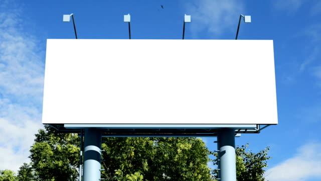 billboard - oskriven bildbanksvideor och videomaterial från bakom kulisserna