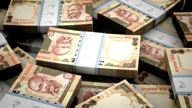 Billion Rupee video