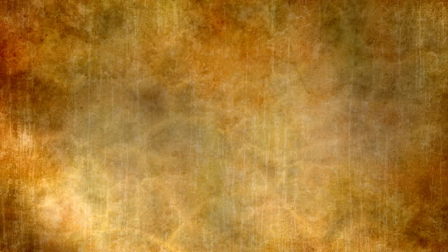 Billowing Parchment Background video