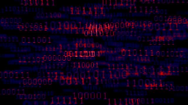 Binary Code USA video