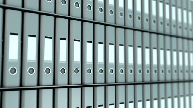 binder folders video