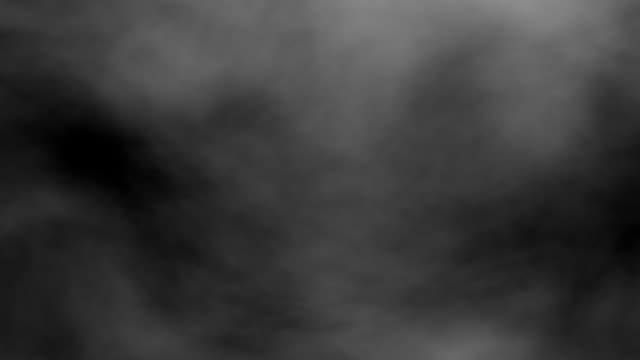 Black BG - SMOKE HD