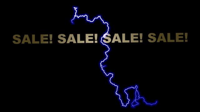 Black Friday Pre Christmas Shopping Sale video