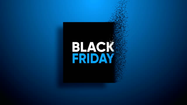 black friday - black friday стоковые видео и кадры b-roll
