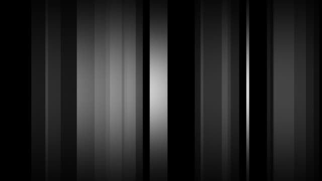 Black Lines video