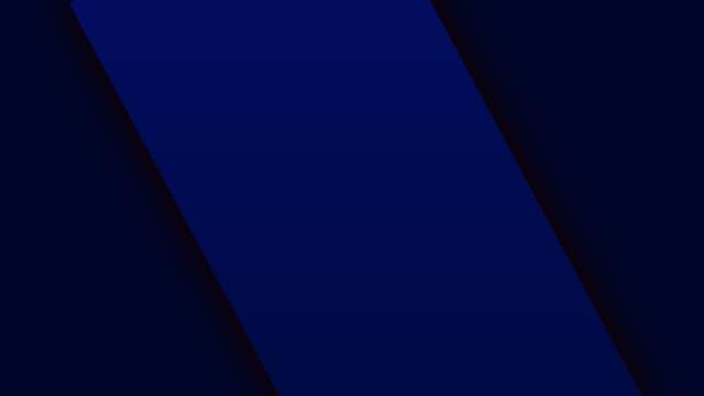 blockera bakgrunder 4k-upplösning. band övergång - diabild bildbanksvideor och videomaterial från bakom kulisserna