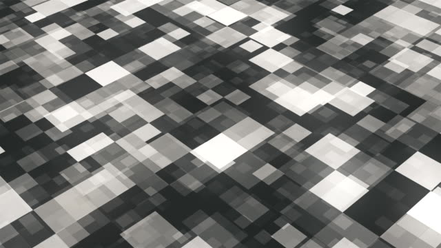 Blocks Background (Loopable)