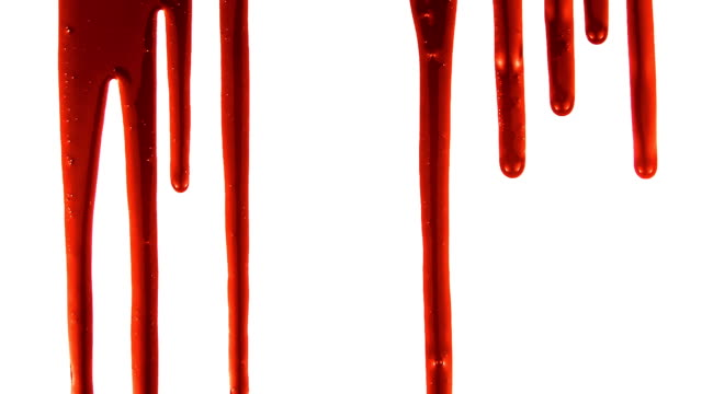 Blood Dripping 2 video