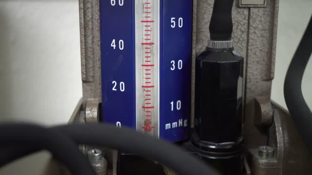 Blood Pressure tool video