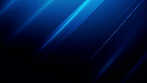 mavi arka plan (loopable) - background stok videoları ve detay görüntü çekimi